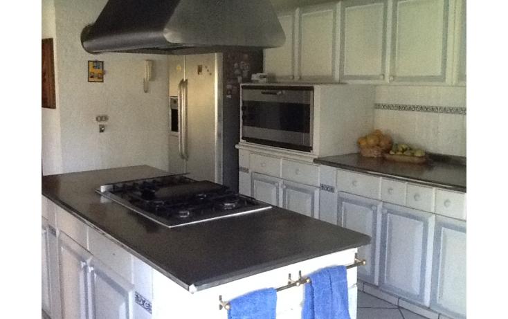 Foto de casa con id 233041 en venta en amazonas vista hermosa no 10