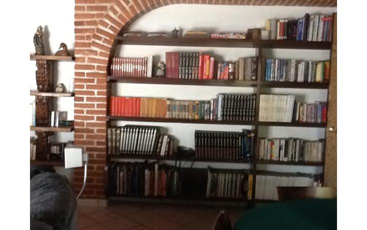 Foto de casa con id 233041 en venta en amazonas vista hermosa no 11