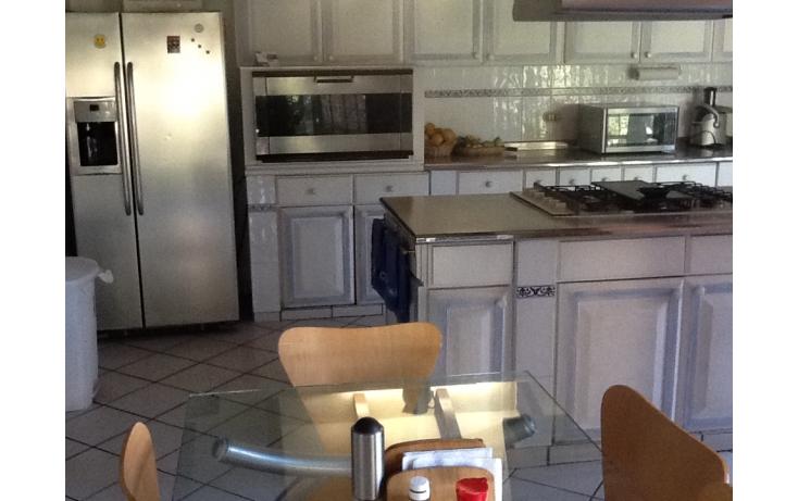 Foto de casa con id 233041 en venta en amazonas vista hermosa no 12