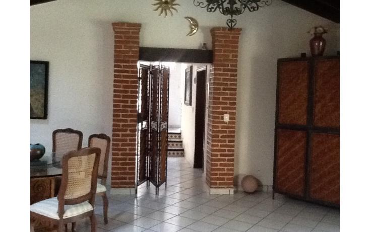 Foto de casa con id 233041 en venta en amazonas vista hermosa no 13
