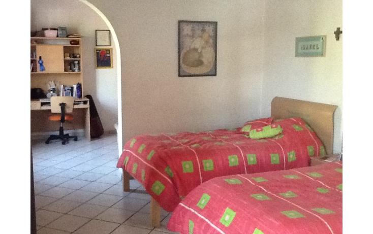 Foto de casa con id 233041 en venta en amazonas vista hermosa no 14