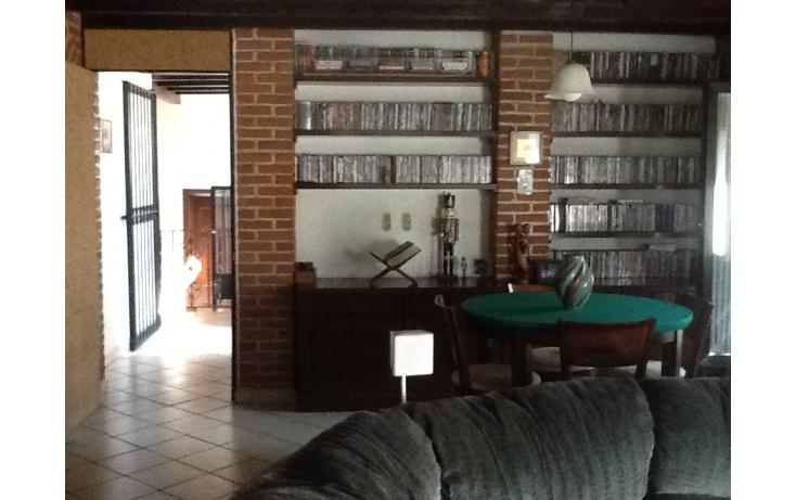 Foto de casa con id 233041 en venta en amazonas vista hermosa no 15