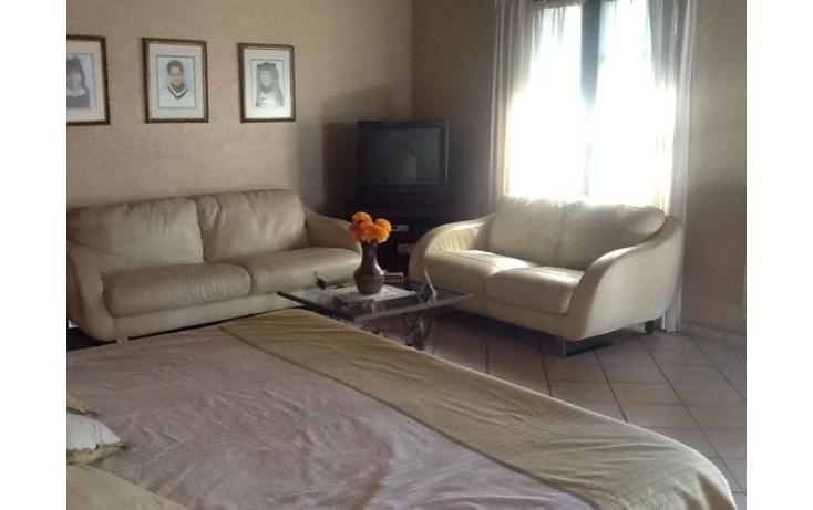 Foto de casa con id 233041 en venta en amazonas vista hermosa no 16