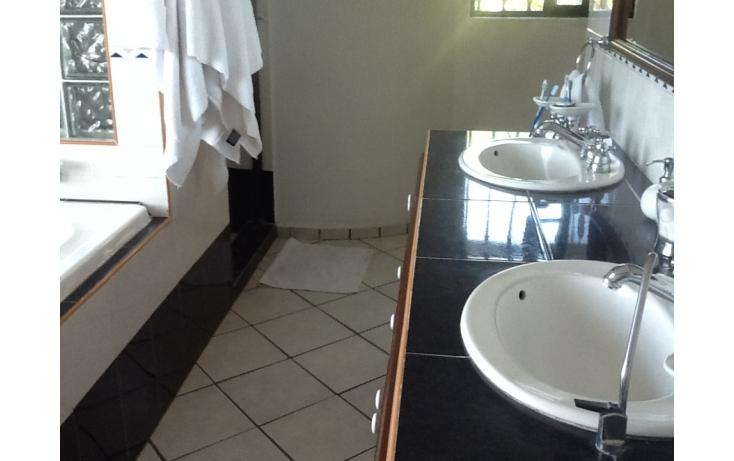 Foto de casa con id 233041 en venta en amazonas vista hermosa no 17