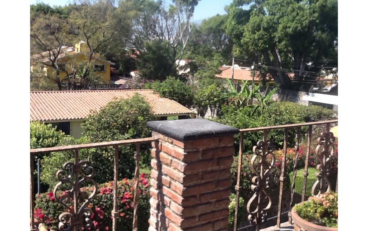 Foto de casa con id 233041 en venta en amazonas vista hermosa no 19