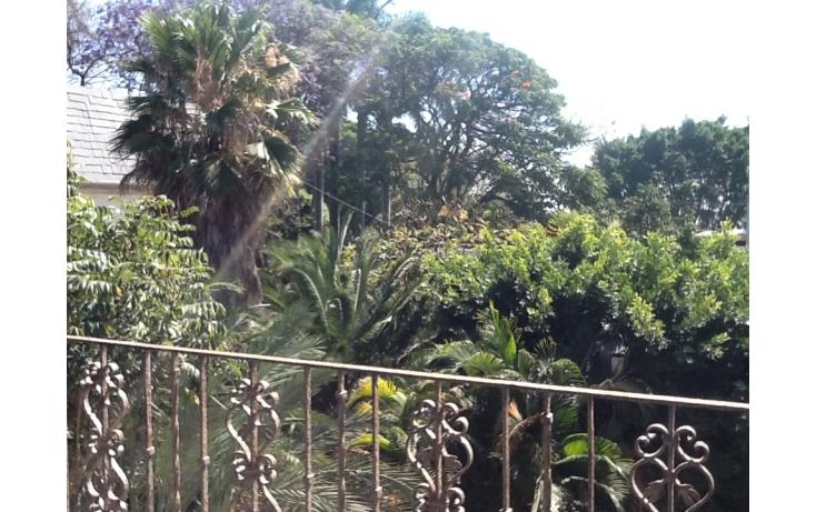 Foto de casa con id 233041 en venta en amazonas vista hermosa no 20