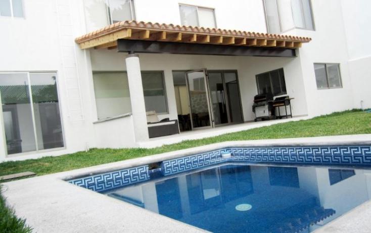 Foto de casa con id 395243 en venta ampliación chapultepec no 02