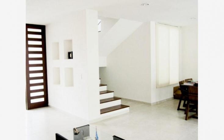 Foto de casa con id 395243 en venta ampliación chapultepec no 05