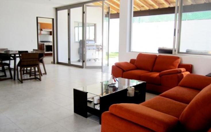 Foto de casa con id 395243 en venta ampliación chapultepec no 06