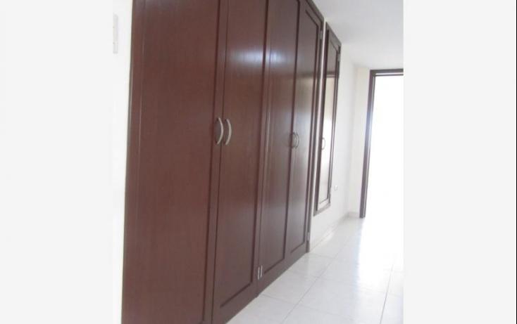 Foto de casa con id 388126 en venta ampliación el fresno no 01