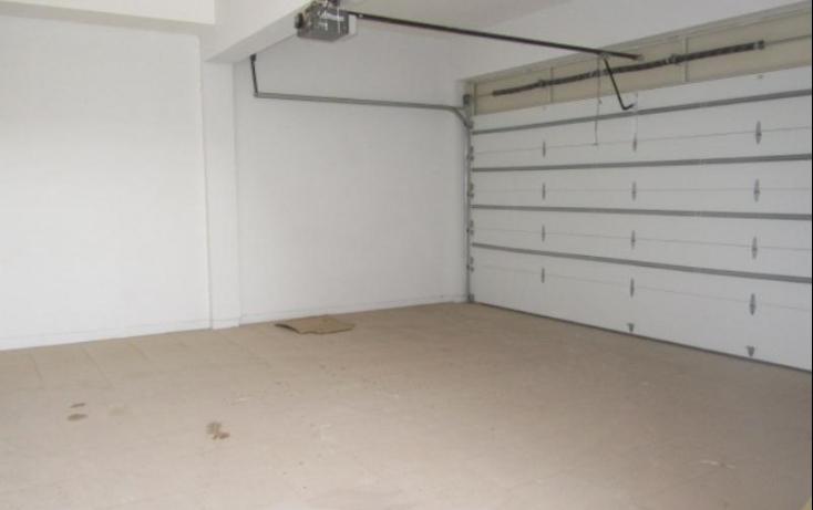 Foto de casa con id 388126 en venta ampliación el fresno no 04