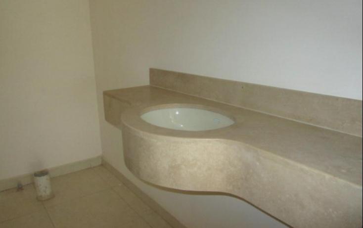 Foto de casa con id 388126 en venta ampliación el fresno no 08