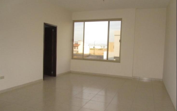 Foto de casa con id 388126 en venta ampliación el fresno no 09