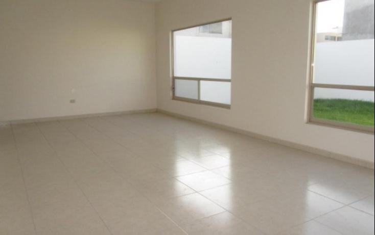 Foto de casa con id 388126 en venta ampliación el fresno no 11