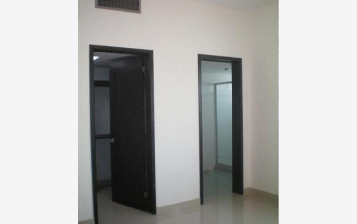 Foto de casa con id 388711 en venta ampliación el fresno no 01