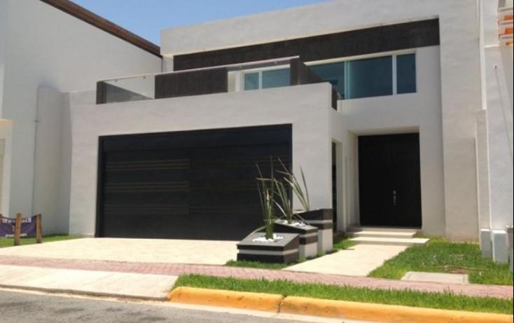 Foto de casa con id 388711 en venta ampliación el fresno no 02