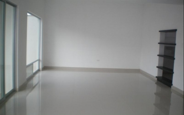 Foto de casa con id 388711 en venta ampliación el fresno no 03