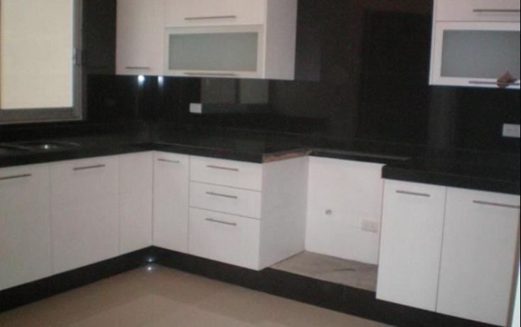 Foto de casa con id 388711 en venta ampliación el fresno no 04
