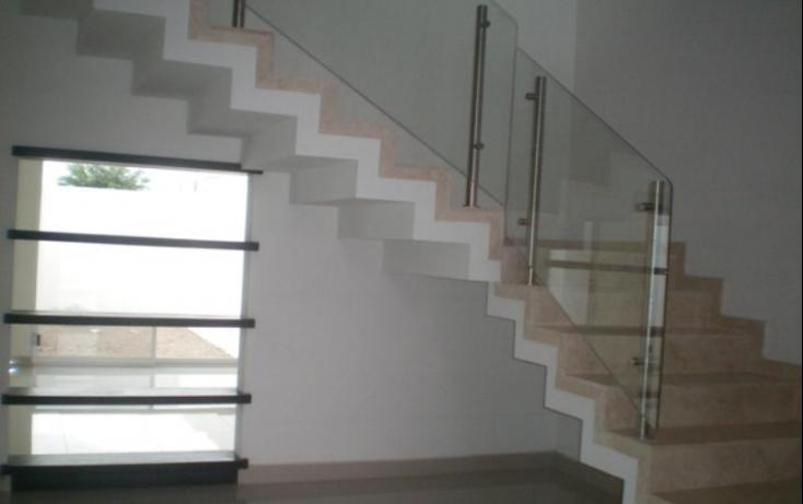 Foto de casa con id 388711 en venta ampliación el fresno no 05