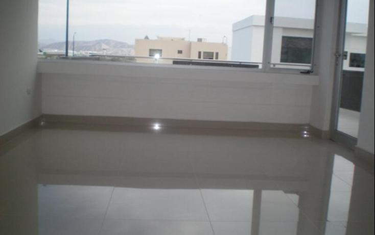 Foto de casa con id 388711 en venta ampliación el fresno no 06