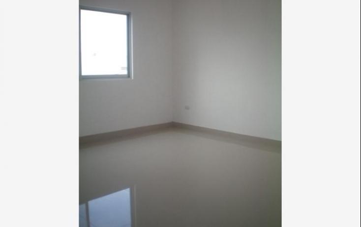 Foto de casa con id 388711 en venta ampliación el fresno no 08
