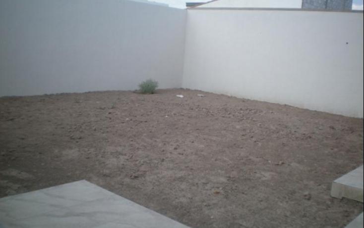 Foto de casa con id 388711 en venta ampliación el fresno no 09