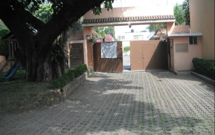 Foto de casa con id 454153 en venta ampliación lázaro cárdenas no 05