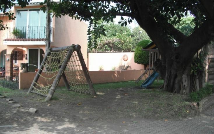 Foto de casa con id 454153 en venta ampliación lázaro cárdenas no 06