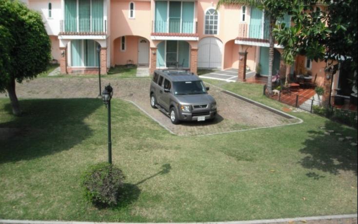 Foto de casa con id 454153 en venta ampliación lázaro cárdenas no 07