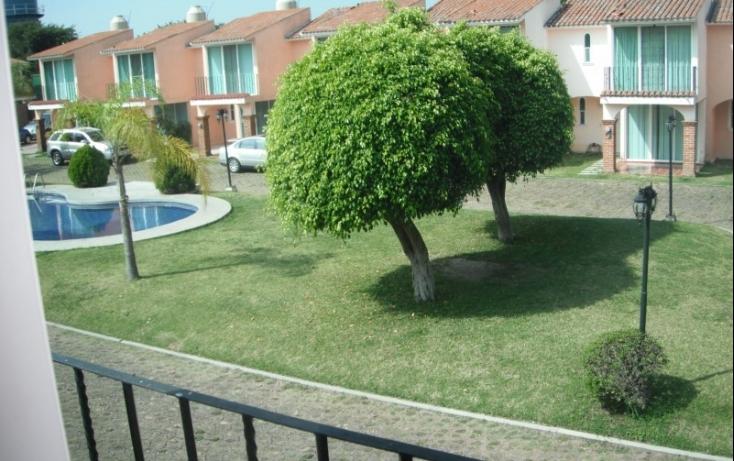 Foto de casa con id 454153 en venta ampliación lázaro cárdenas no 08
