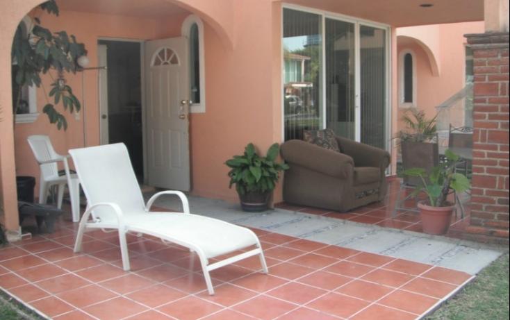 Foto de casa con id 454153 en venta ampliación lázaro cárdenas no 10