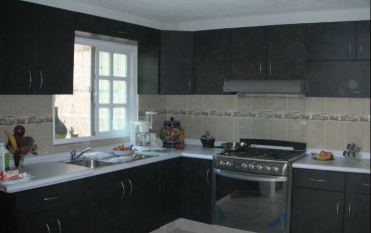 Foto de casa con id 454153 en venta ampliación lázaro cárdenas no 13