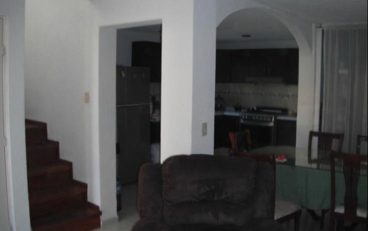Foto de casa con id 454153 en venta ampliación lázaro cárdenas no 16
