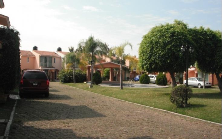 Foto de casa con id 454153 en venta ampliación lázaro cárdenas no 17