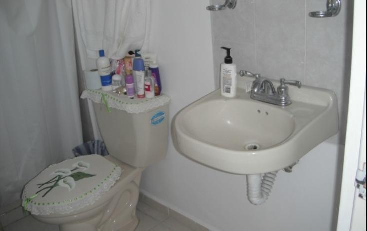 Foto de casa con id 454153 en venta ampliación lázaro cárdenas no 18