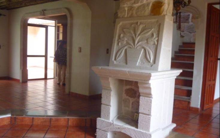 Foto de casa con id 393580 en venta ana maria gallaga no 02