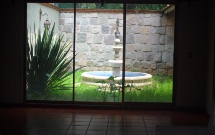 Foto de casa con id 393580 en venta ana maria gallaga no 04