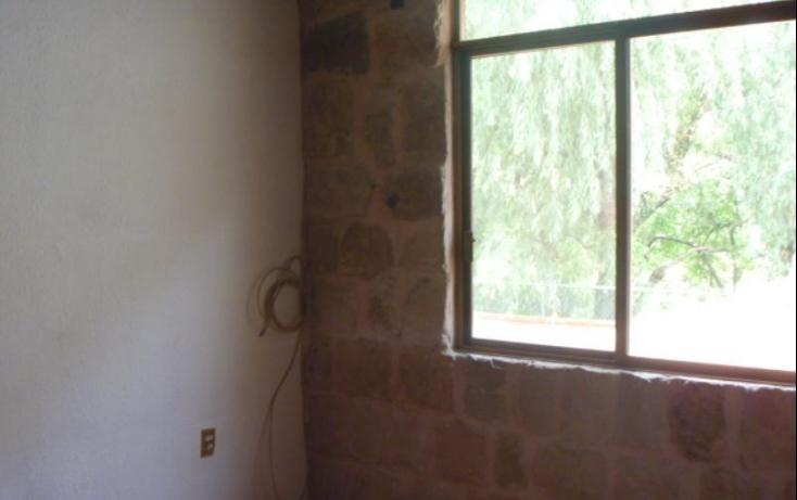 Foto de casa con id 393580 en venta ana maria gallaga no 08