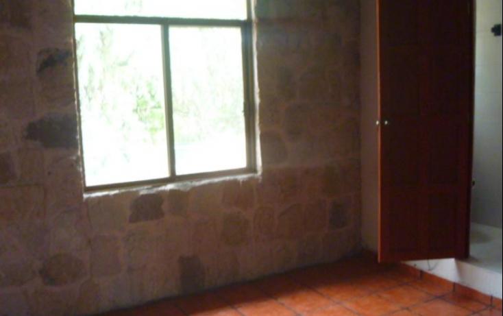 Foto de casa con id 393580 en venta ana maria gallaga no 10