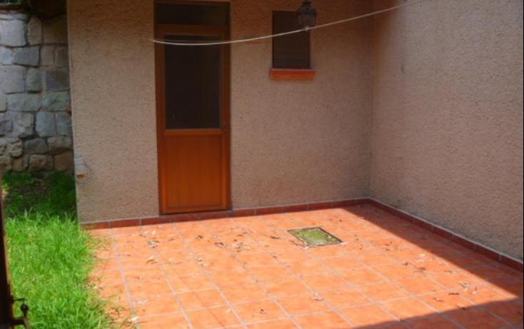 Foto de casa con id 393817 en venta ana maria gallaga no 08