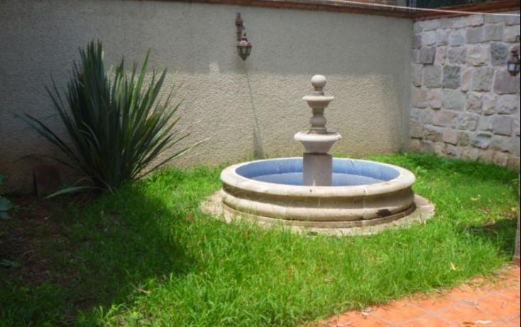 Foto de casa con id 393817 en venta ana maria gallaga no 09