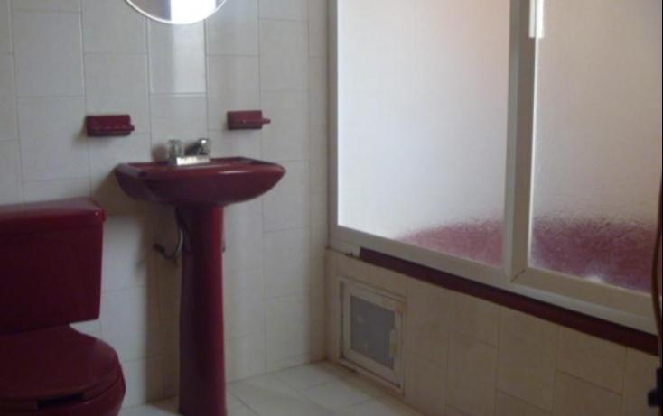 Foto de casa con id 393817 en venta ana maria gallaga no 12