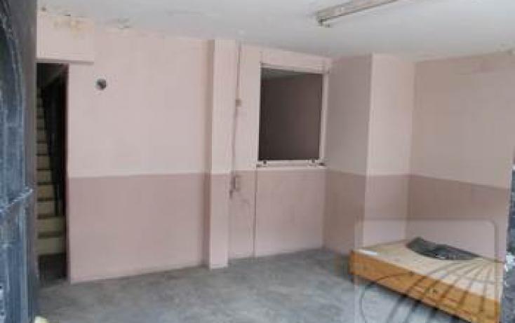 Foto de casa con id 312101 en venta en andador tobosos 100 inf la huasteca no 02