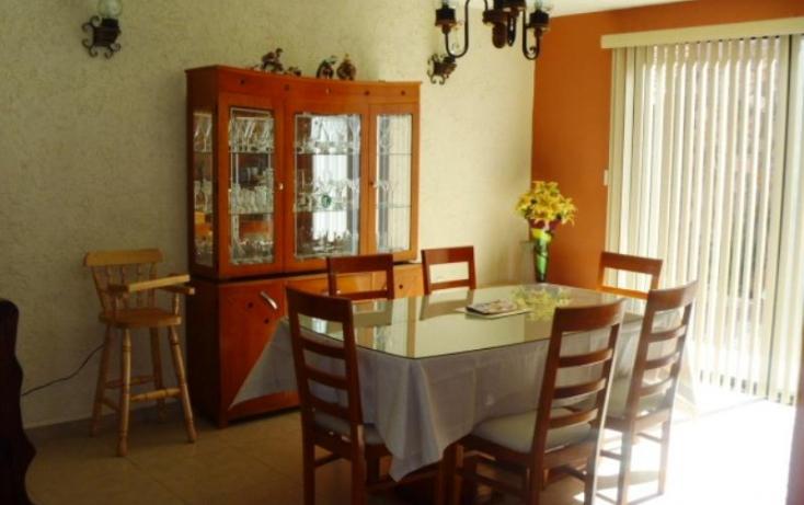 Foto de casa con id 392766 en venta andres quintana roo no 06