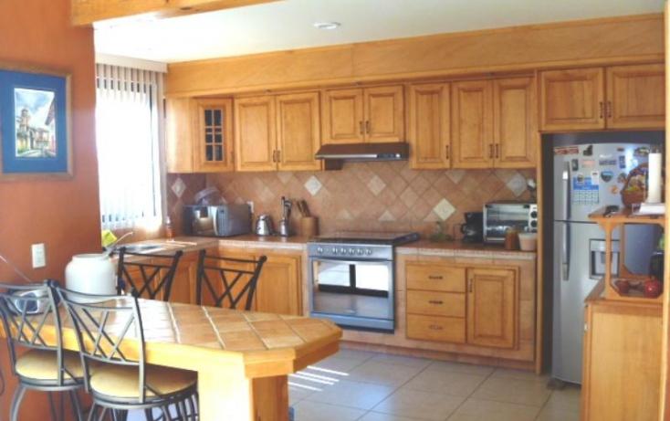 Foto de casa con id 392766 en venta andres quintana roo no 07