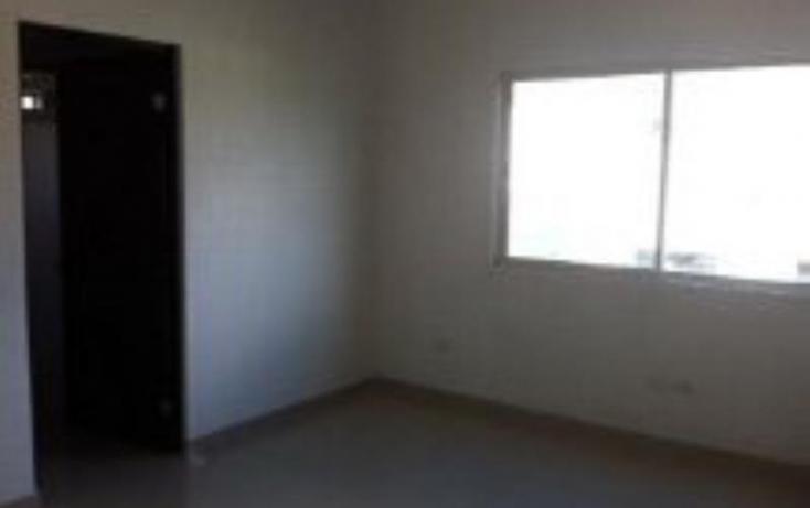 Foto de casa con id 424025 en venta antigua hacienda santa anita no 01