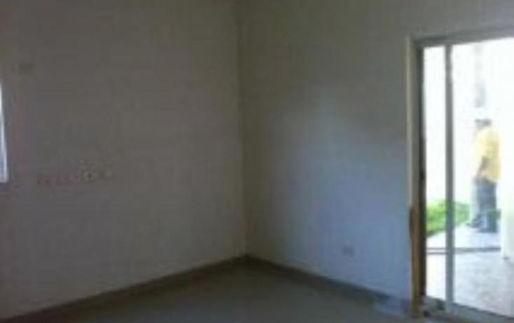 Foto de casa con id 424025 en venta antigua hacienda santa anita no 02