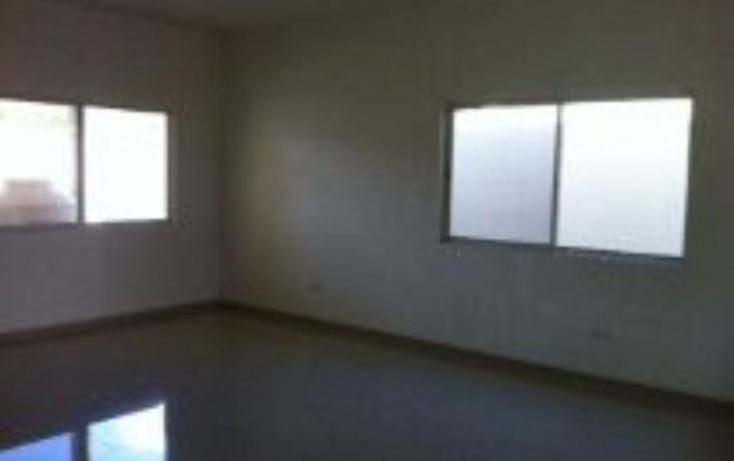 Foto de casa con id 424025 en venta antigua hacienda santa anita no 03