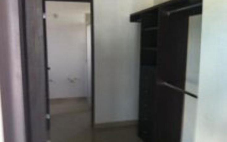 Foto de casa con id 424025 en venta antigua hacienda santa anita no 04