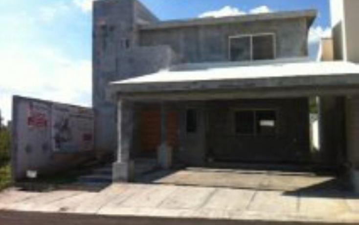 Foto de casa con id 424025 en venta antigua hacienda santa anita no 06